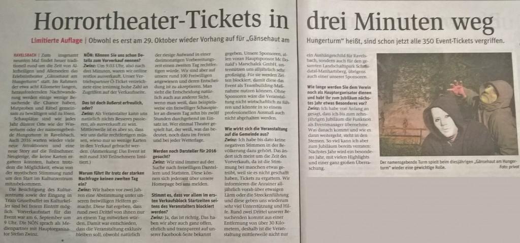 Pressebericht 09_2016